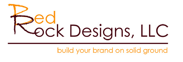 BedRock Designs, LLC Logo